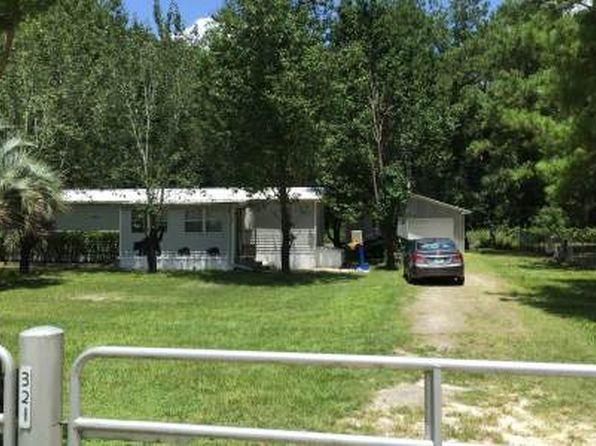2 bed 2 bath Mobile / Manufactured at 321 SE PLEASURE PL LAKE CITY, FL, 32025 is for sale at 60k - 1 of 8