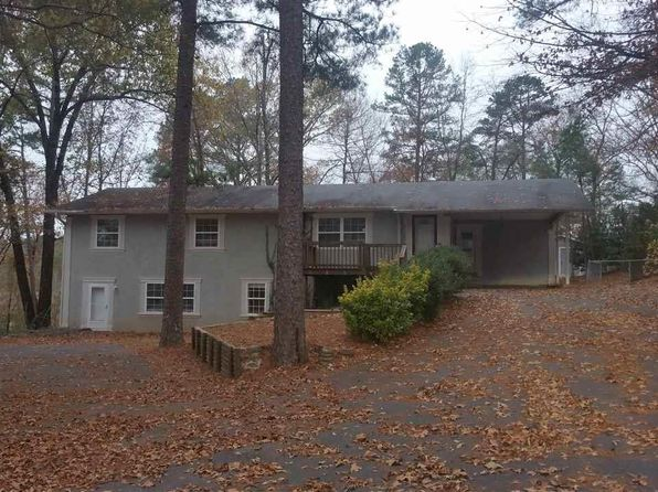 3 bed 3 bath Single Family at 106 Birdie Ln Hot Springs, AR, 71913 is for sale at 129k - 1 of 24