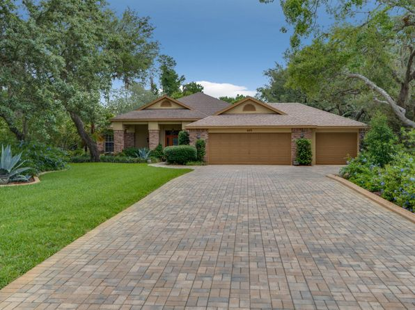 3 bed 3 bath Single Family at 4475 Rachel Blvd Spring Hill, FL, 34607 is for sale at 327k - 1 of 35