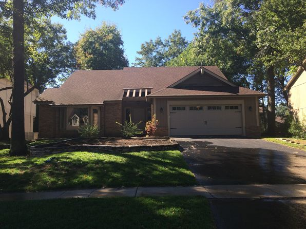 4 bed 2 bath Single Family at 2441 Wealdstone Rd Toledo, OH, 43617 is for sale at 240k - 1 of 14