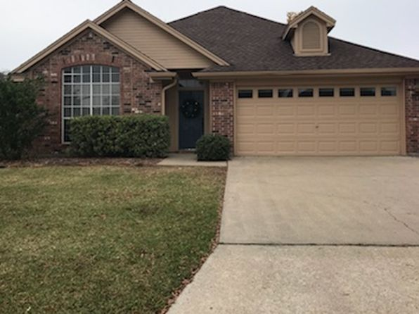 3 bed 2 bath Single Family at 7820 Blue Bonnet Ln Beaumont, TX, 77713 is for sale at 175k - 1 of 12
