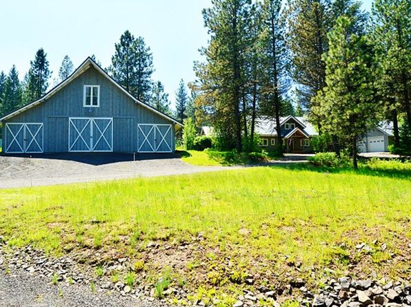 3 bed 3.5 bath Single Family at 4499 Vardon Rd New Meadows, ID, 83654 is for sale at 450k - 1 of 46