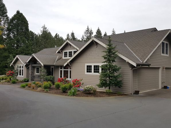 3 bed 4 bath Single Family at 29750 NE Benjamin Rd Newberg, OR, 97132 is for sale at 1.05m - 1 of 31