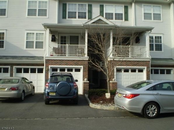 2 bed 2 bath Condo at 309 Dalton Ct Denville, NJ, 07834 is for sale at 310k - 1 of 10