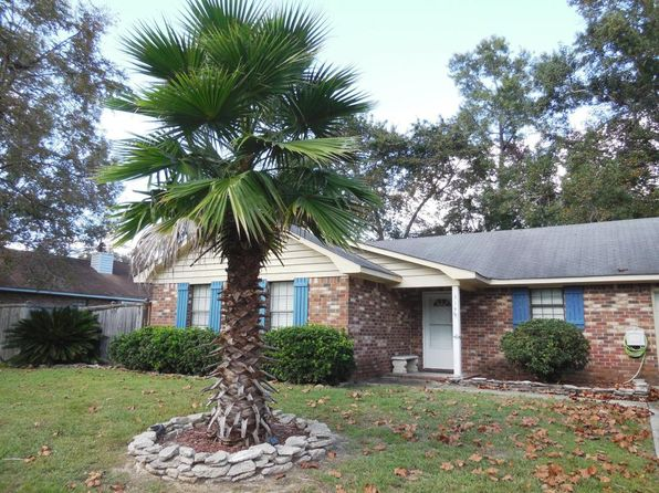 3 bed 2 bath Single Family at 314 Houston Dr Ladson, SC, 29456 is for sale at 153k - 1 of 16