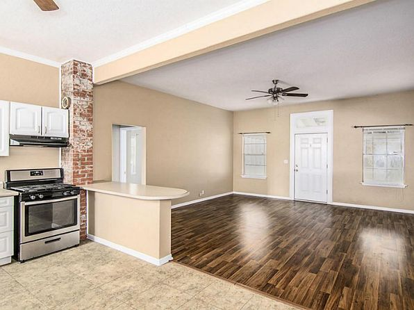 2 bed 1 bath Single Family at 8021 Henck Ave Hitchcock, TX, 77563 is for sale at 80k - 1 of 20