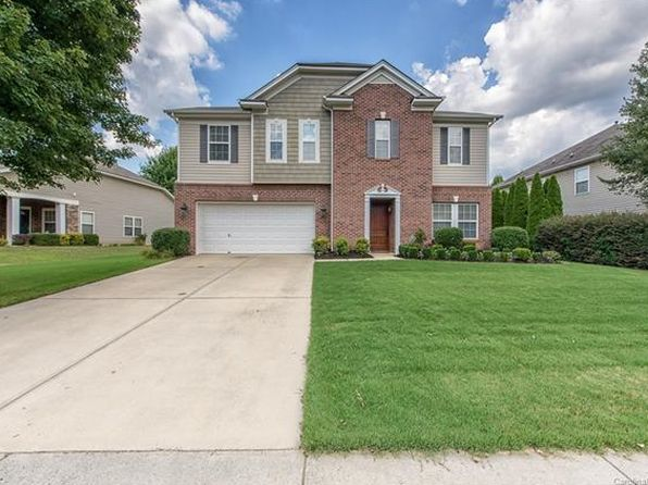 4 bed 3 bath Single Family at 1253 Madison Green Dr Fort Mill, SC, 29715 is for sale at 318k - 1 of 24