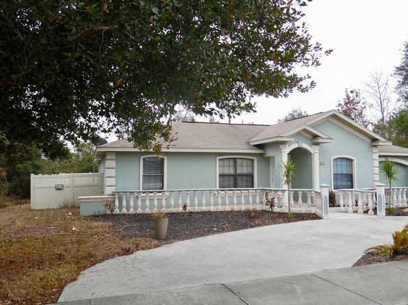 3 bed 2 bath Single Family at 164 Marion Oaks Ln Ocala, FL, 34473 is for sale at 175k - 1 of 37