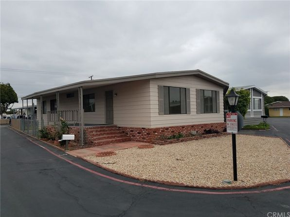 2 bed 2 bath Mobile / Manufactured at 201 E Arrow Hwy Glendora, CA, 91740 is for sale at 30k - 1 of 33