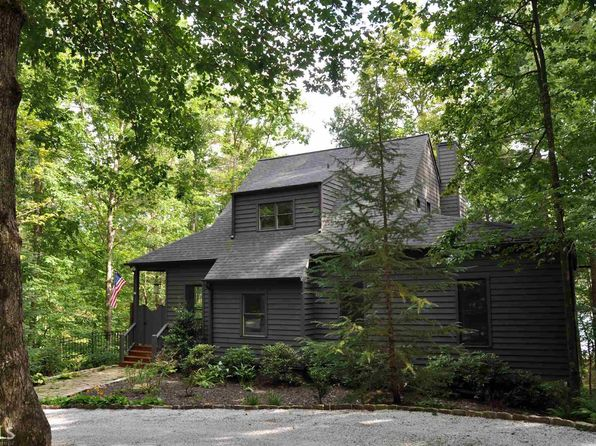 4 bed 4 bath Single Family at 377 Deer Hill Rd Clayton, GA, 30525 is for sale at 2.00m - 1 of 30
