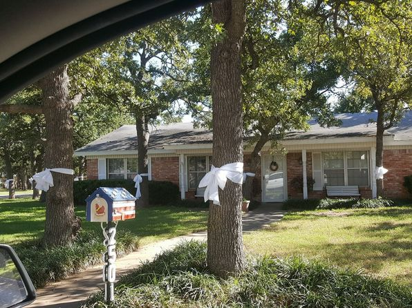 3 bed 3 bath Single Family at 2501 Malivar Rd Clyde, TX, 79510 is for sale at 220k - 1 of 25