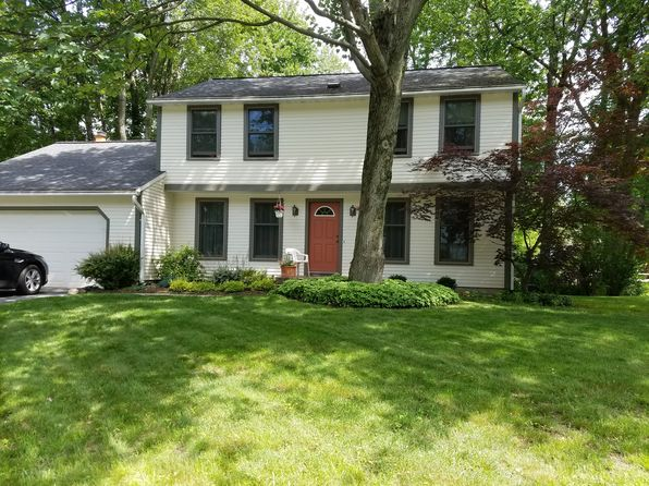 4 bed 3 bath Single Family at 7951 Caraway Dr Liverpool, NY, 13090 is for sale at 165k - 1 of 30