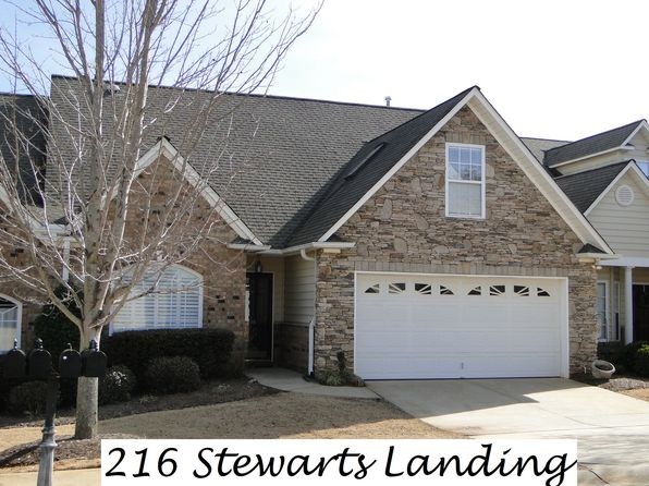 3 bed 3 bath Single Family at 216 STEWARTS LNDG BOILING SPRINGS, SC, 29316 is for sale at 195k - 1 of 38