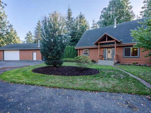 3 bed 1.5 bath Single Family at 14235 Rosario Rd Anacortes, WA, 98221 is for sale at 465k - 1 of 25
