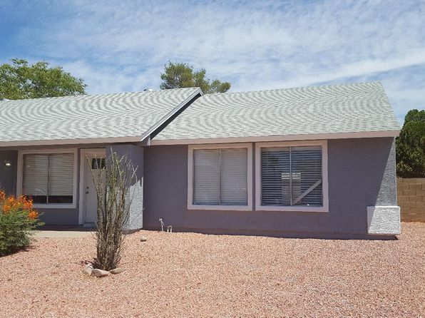 3 bed 2 bath Single Family at 748 E Hackamore St Mesa, AZ, 85203 is for sale at 235k - 1 of 16