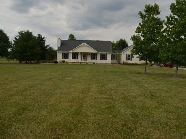 3 bed 2 bath Single Family at 42826 Whitney Rd Lagrange, OH, 44050 is for sale at 259k - 1 of 23