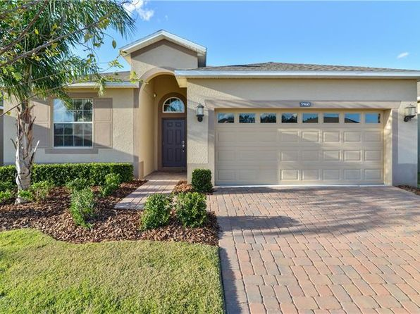 3 bed 2 bath Single Family at 3960 SERENA LN CLERMONT, FL, 34711 is for sale at 250k - 1 of 25