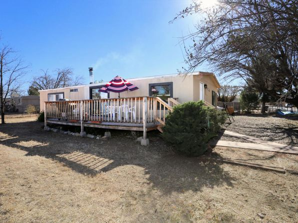2 bed 2 bath Mobile / Manufactured at 2317 S Copper Dr Cottonwood, AZ, 86326 is for sale at 125k - 1 of 14