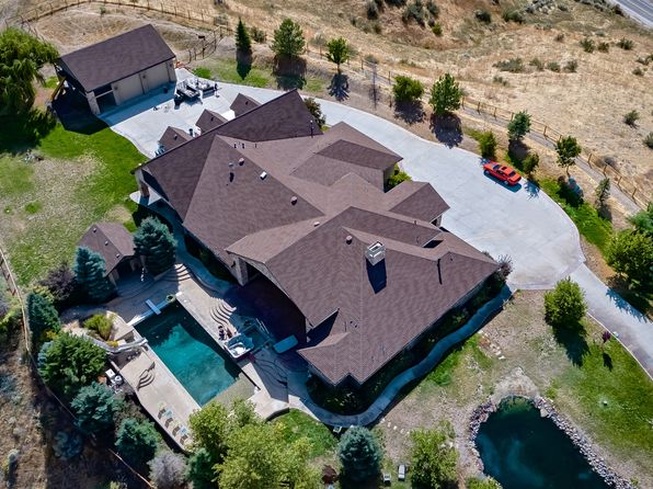 5 bed 5 bath Single Family at 6003 W Wyatt Ln Boise, ID, 83714 is for sale at 1.08m - 1 of 27