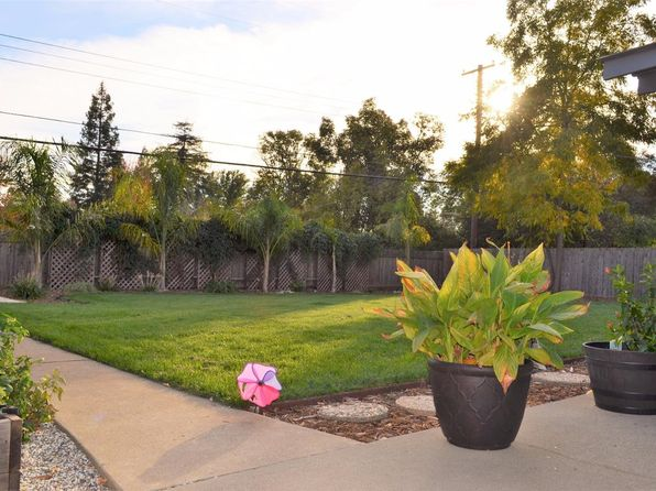 3 bed 2 bath Single Family at 9424 Bullion Way Orangevale, CA, 95662 is for sale at 360k - 1 of 17