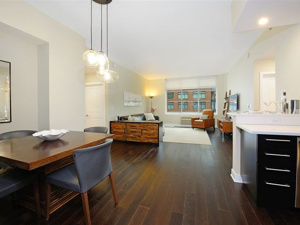 2 bed 2 bath Condo at 1450 Washington St Hoboken, NJ, 07030 is for sale at 1.15m - 1 of 15