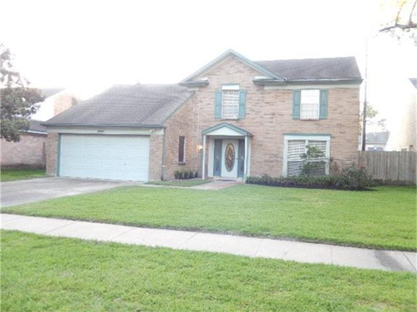 3 bed 3 bath Single Family at 10302 Saddlehorn Trl Houston, TX, 77064 is for sale at 154k - 1 of 8