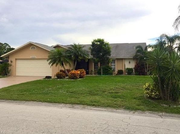 3 bed 2 bath Single Family at 15310 Sam Snead Ln North Fort Myers, FL, 33917 is for sale at 260k - 1 of 18