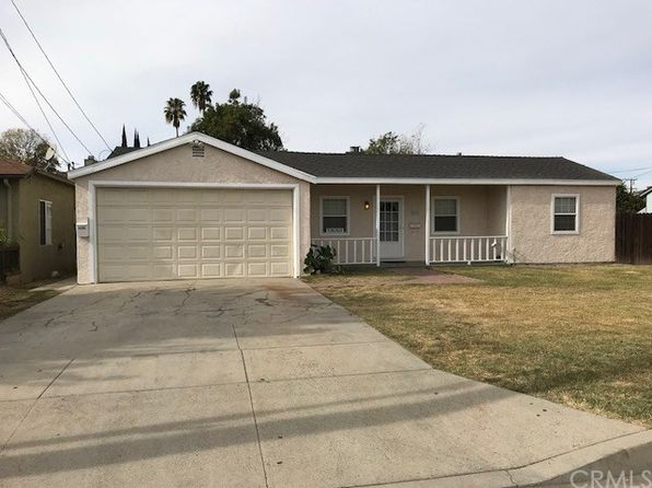 null bed null bath Multi Family at 4335 4337 Huddart Ave El Monte, CA, 91731 is for sale at 735k - 1 of 15