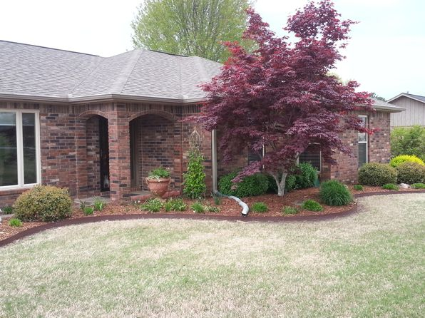 3 bed 2 bath Single Family at 1202 E 22ND ST STUTTGART, AR, 72160 is for sale at 210k - 1 of 19