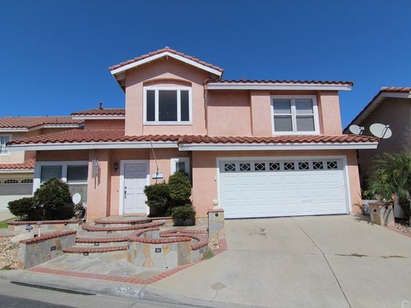 3 bed 3 bath Single Family at 3353 Dorsey Dr Santa Ana, CA, 92704 is for sale at 599k - 1 of 16