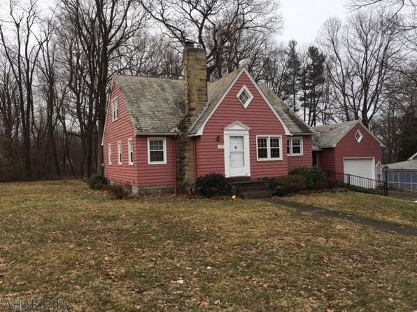 4 bed 2 bath Single Family at 634 Ashcroft Ave Cresson, PA, 16630 is for sale at 128k - 1 of 22