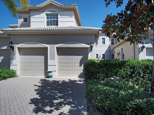 2 bed 2 bath Condo at 713 Regency Reserve Cir Naples, FL, 34119 is for sale at 425k - 1 of 23