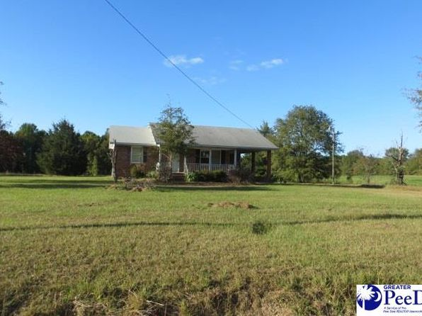 2 bed 1 bath Single Family at 600 Bully Rd Chesterfield, SC, 29709 is for sale at 25k - 1 of 19