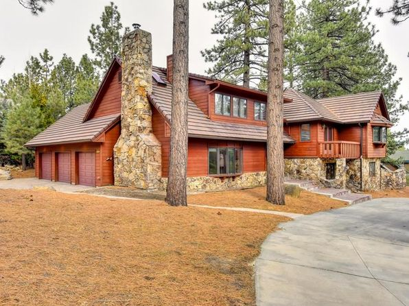 4 bed 4 bath Single Family at 200 Scotch Pine Cir Reno, NV, 89511 is for sale at 789k - 1 of 35