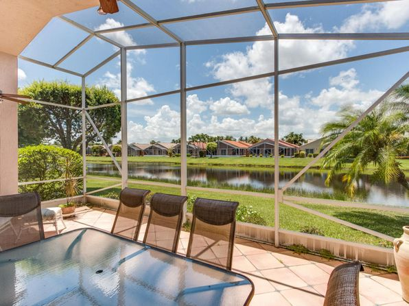 3 bed 2 bath Single Family at 11547 Claria Dr Boynton Beach, FL, 33437 is for sale at 370k - 1 of 41
