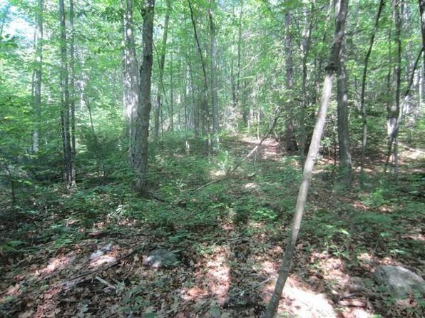 null bed null bath Vacant Land at 9A Summit St Belchertown, MA, 01007 is for sale at 55k - google static map