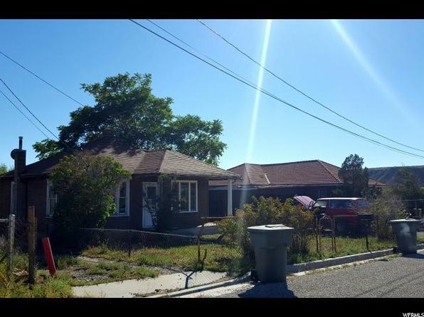 3 bed 1 bath Single Family at 2065 Kenilworth Rd Helper, UT, 84526 is for sale at 110k - 1 of 24