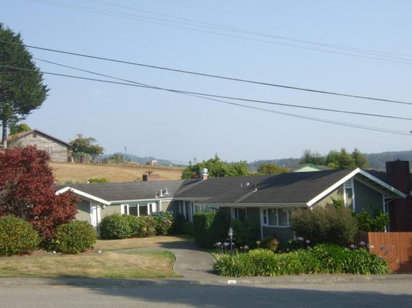 2 bed 2.5 bath Single Family at 1005 Valley View Dr Fortuna, CA, 95540 is for sale at 389k - 1 of 19