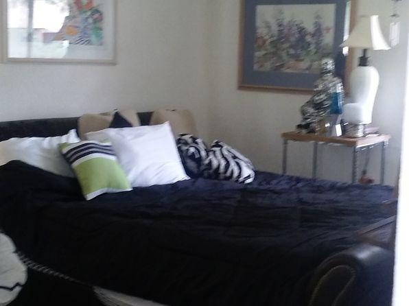 2 bed 2 bath Cooperative at 465 Avenida Sevilla Laguna Hills, CA, 92637 is for sale at 218k - 1 of 14