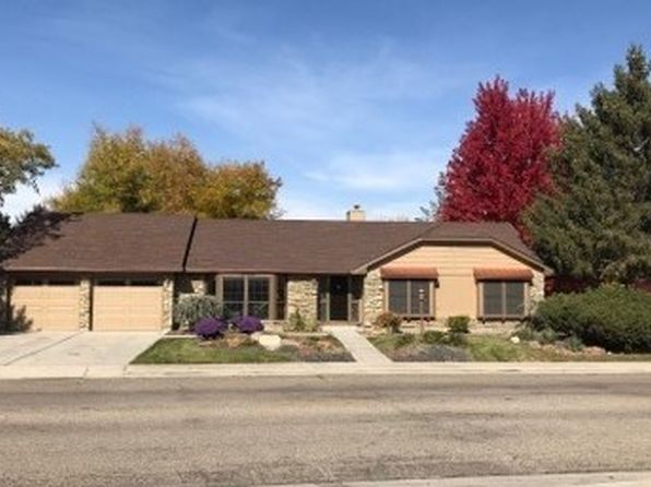 3 bed 2 bath Single Family at 10300 W Edna St Boise, ID, 83704 is for sale at 225k - 1 of 20