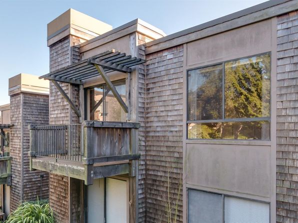 1 bed 1 bath Condo at 513 Seaver Dr Mill Valley, CA, 94941 is for sale at 520k - 1 of 16