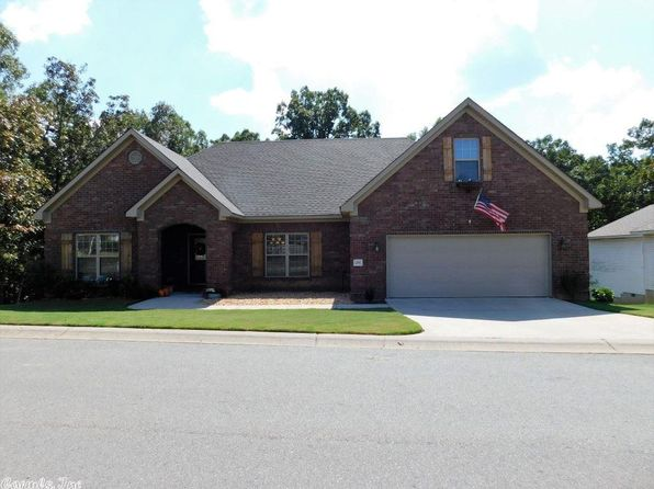 3 bed 2 bath Single Family at 1085 Mountain Side Cv Alexander, AR, 72002 is for sale at 199k - 1 of 38