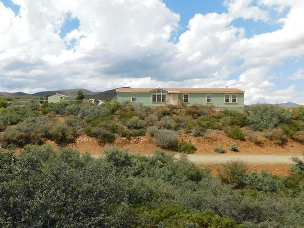 4 bed 2 bath Single Family at 10880 S COBALT RD MAYER, AZ, 86333 is for sale at 255k - 1 of 44
