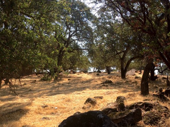 null bed null bath Vacant Land at 17456 Meadow View Dr Hidden Valley Lake, CA, 95467 is for sale at 10k - 1 of 4