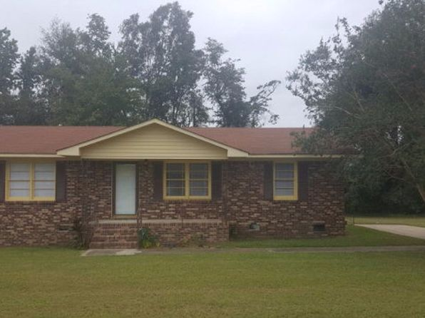 3 bed 1 bath Single Family at 230 Eastwood Cir Orangeburg, SC, 29118 is for sale at 80k - 1 of 7