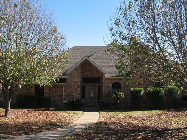 4 bed 4 bath Single Family at 1919 Pajarito Ct Desoto, TX, 75115 is for sale at 229k - 1 of 11