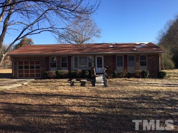 3 bed 2 bath Single Family at 913 Vanco Mill Rd Henderson, NC, 27537 is for sale at 50k - 1 of 11