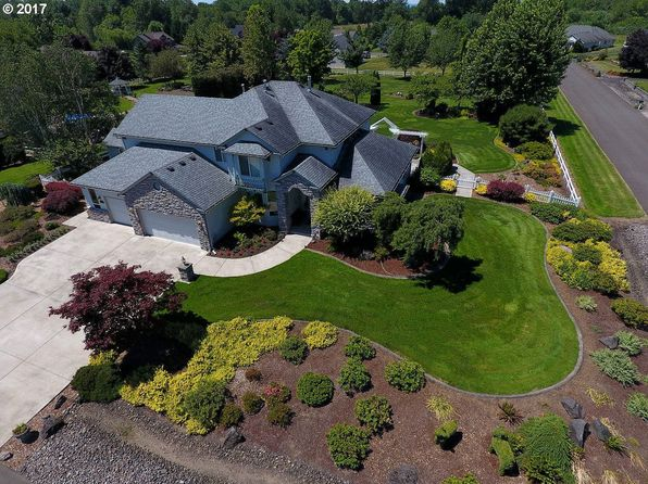 4 bed 3 bath Single Family at 18710 NE 101st Ave Battle Ground, WA, 98604 is for sale at 650k - 1 of 32