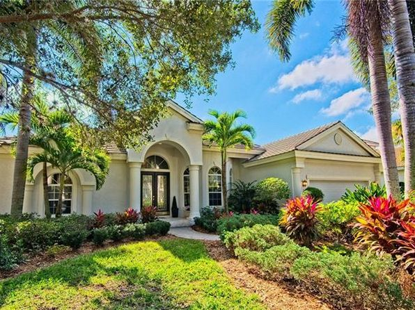 3 bed 3 bath Single Family at 7008 Stanhope Pl University Park, FL, 34201 is for sale at 659k - 1 of 25