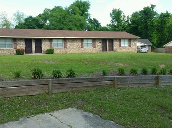 null bed null bath Single Family at 1500 19th Ave Phenix City, AL, 36867 is for sale at 450k - 1 of 42